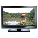 orion tv 26 lb 126 s