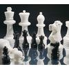 Rolly Toys Kleine Schachfiguren