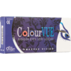 ColourVue Glow