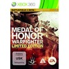 Electronic Arts Medal of Honor: Warfighter (Xbox 360)