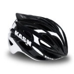 kask mojito test