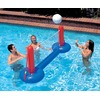 Intex Pools Volleyball-Set