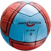 Pro Touch All Court
