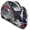 Lazer Helmets Breva Venom