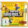 Nintendo New Super Mario Bros 2 (3DS)