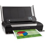 hp officejet 150 mobile bei schotten.de