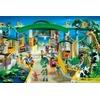 Playmobil Tierpark (60 Teile)