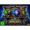 Blizzard World of Warcraft: Battle Chest 2.0