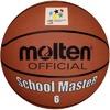 Molten School Master - Basketball