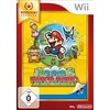 Nintendo Super Paper Mario Selects (Wii)