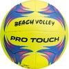Pro Touch Volley - Beachvolleyball
