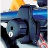Thule Drehverschluss mit Diebstahlsicherung fur Fahrradtrager