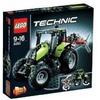 Lego Traktor / Technic (9393)