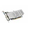 Gigabyte GeForce GT 610 Passive (GV-N610SL-1GI)