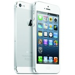 iphone 5 32gb ohne vertrag