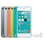 ipod touch 5g billig