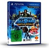 Sony AllStars Battle Royale (PSV)