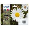 Epson C13T18064010