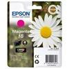 Epson C13T18034010