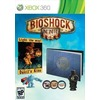 Take 2 BioShock Infinite Premium Edition (Xbox 360)