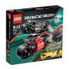 Lego Jump Riders / Racers (8167)