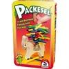 Schmidt-Spiele Packesel (Metalldose)