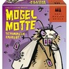 Schmidt-Spiele Drei Magier - Mogel Motte