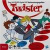 Hasbro Twister - Neuauflage 2012