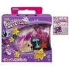 Hasbro FurReal Friends Furry Frenzies - Tierchen Star