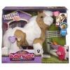 Hasbro FurReal Friends - Mein süßes Pony-Baby