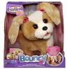 Hasbro FurReal Friends - Bouncy, mein fröhlicher Hund