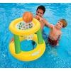 Intex Pools Basketball Spiel Floating Hoops