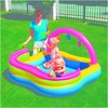 Vedes Pool PlayCenter 159x159x89 cm