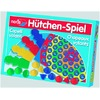 NORIS-SPIELE Hütchenspiel (div. Ausführ.)