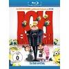 (Kinder & Familie) Ich - Einfach unverbesserlich (Blu-ray)