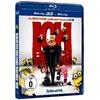 (Kinder & Familie) Ich - Einfach unverbesserlich (3D Blu-ray)