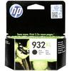 HP (Hewlett Packard) Nr. 932 XL Schwarz