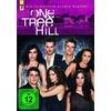 (Serien) One Tree Hill - Staffel 7
