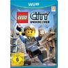 Warner Interactive LEGO City Undercover (Wii U)