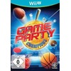 Warner Interactive Game Party Champions (Wii U)