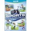 Ubisoft Sports Connection (Wii U)