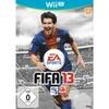 Electronic Arts Fifa 13 (Wii U)