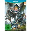 Capcom Monster Hunter 3 Ultimate (Wii U)