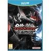 Namco Tekken Tag Tournament 2 (Wii U)
