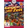 SAD Best of Gegen die Zeit 2
