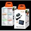 Mio Travelpack (Ladegerät, Tasche) für Moov 300/305