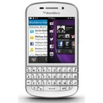 blackberry q10 kaufen