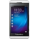blackberry z10 kaufen