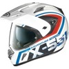 X-Lite X-551 Adventure N-Com