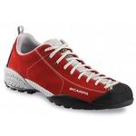 scarpa mojito test
